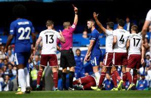 Premier-League-Chelsea-vs-Burnley